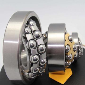 Rodamientos de bombas de lodo de perforación NFP38/600X2Q4 800 3NB