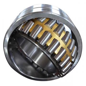 NNAL 6/206.375 Q4/C9W33