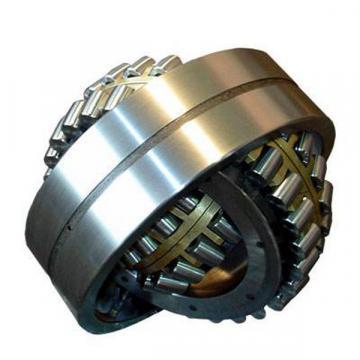 Drilling Mud Pumps 24056CA/W33 Bearings