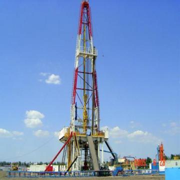 Drilling Mud Pumps NU 1048 M Bearings